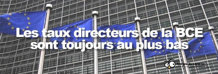 BCE-taux-directeurs-banniere