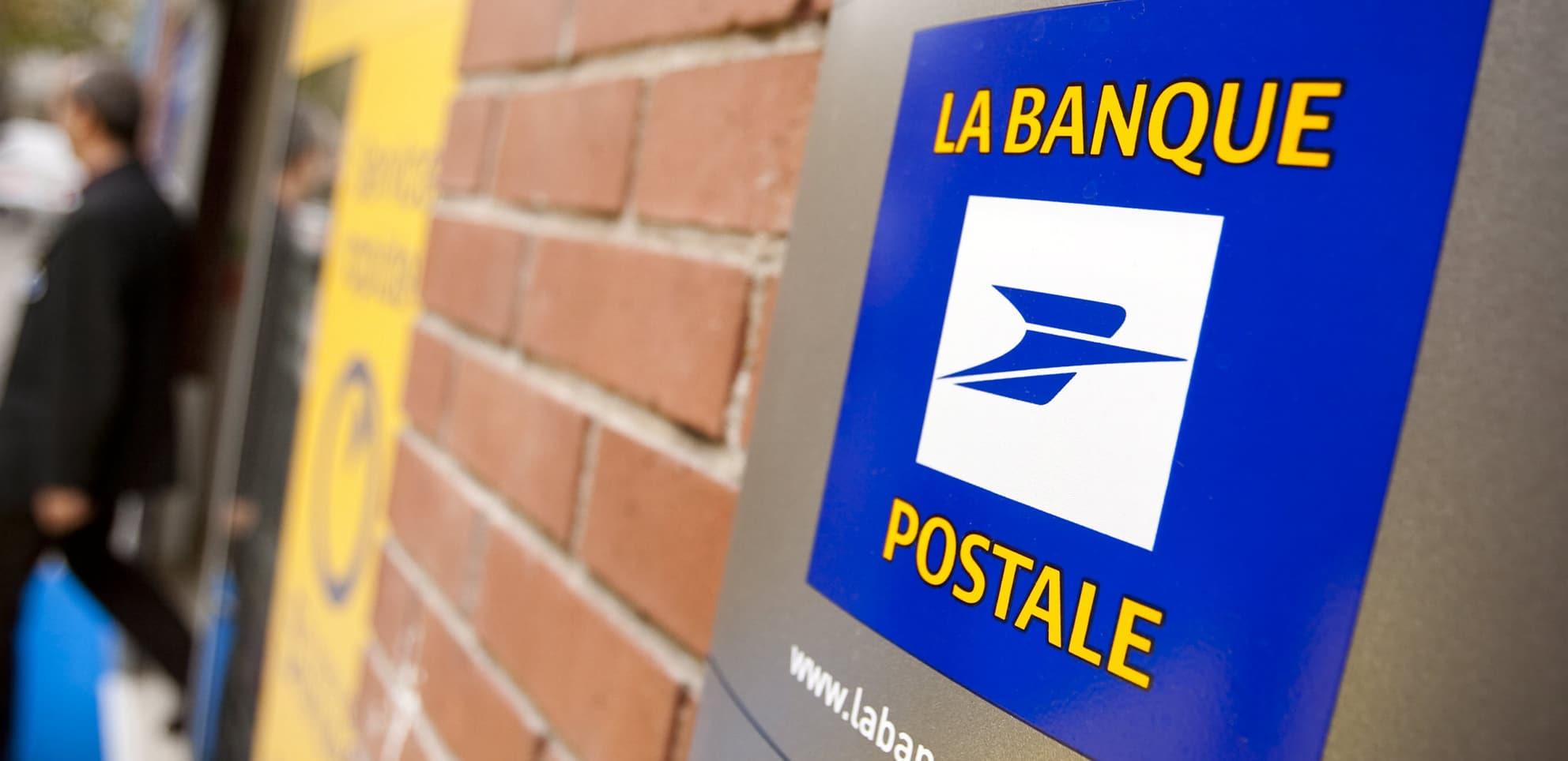 Banque-postale-exclusion-numérique