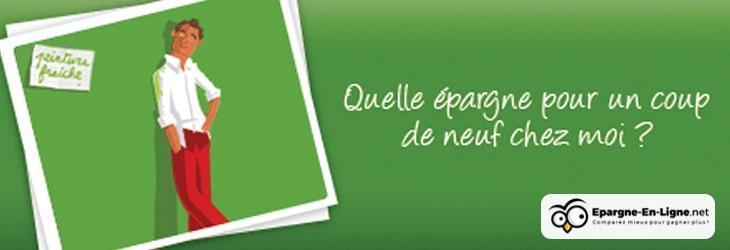 CEL-Compte-epargne-Logement