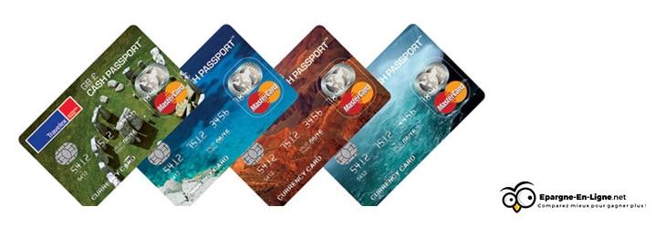 Carte Bancaire Dematerialisee.Carte Bancaire Prepayee Qu Es Ce Que C Est Et Comment Ca Fonctionne