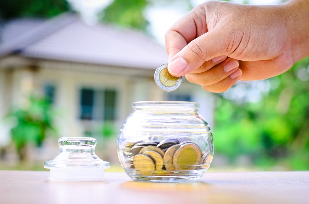 Compte-Epargne-Logement-CEL pel