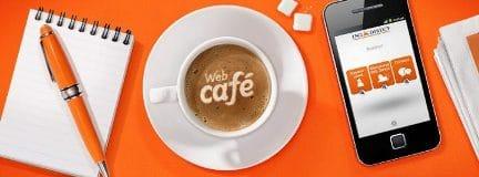 ING-cafe