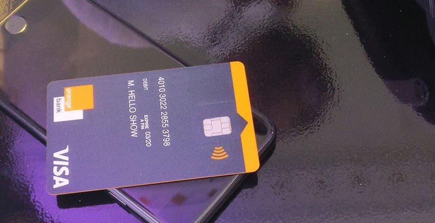 Orange Bank : nouveau retard dans le lancement