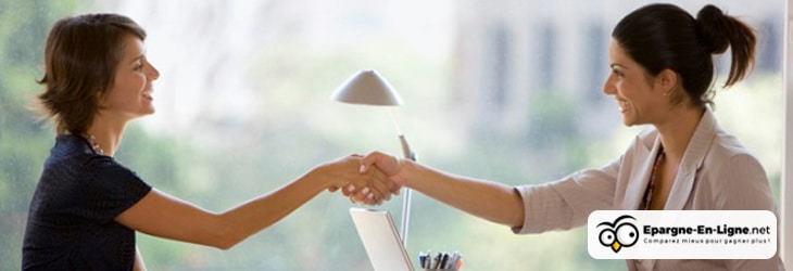 assurance emprunteur comment ca se passe