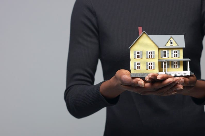 assurance habitation comment ca marche