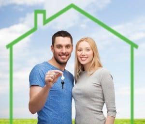 assurance maison garanties