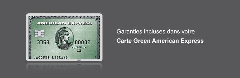 Carte American Express En Ligne.Les Cartes American Express Epargne En Ligne
