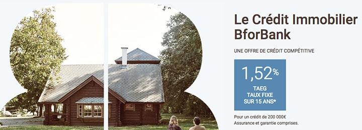 avis-credit-immobilier-bforbank