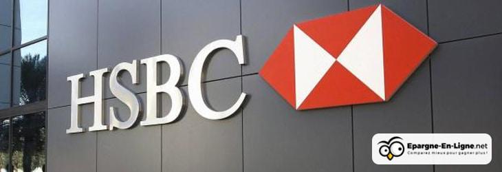 que vaut vraiment hsbc la banque ses services en ligne notre avis. Black Bedroom Furniture Sets. Home Design Ideas