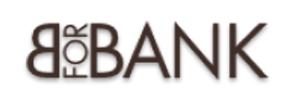 bforbank-SB-comparatif-h95