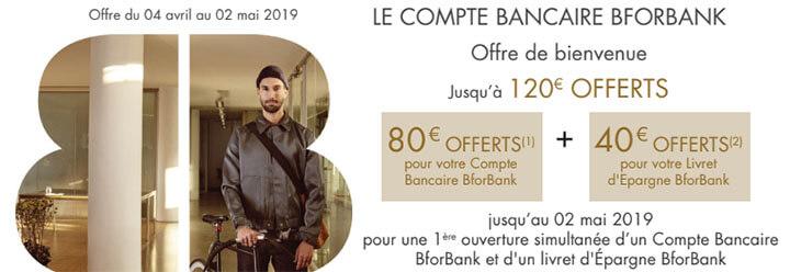 bforbank-avis-compte-courant