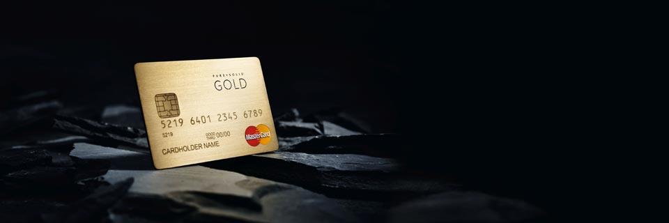 Carte Bancaire Black Gold.Comment Avoir Une Carte Bancaire Gold Grace A Une Banque En