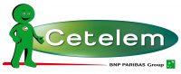 banque-cetelem-avis-logo