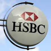 hsbc carre logo