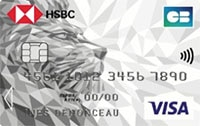 hsbc-carte-visa-classic