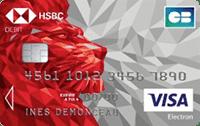 hsbc-visa-electron