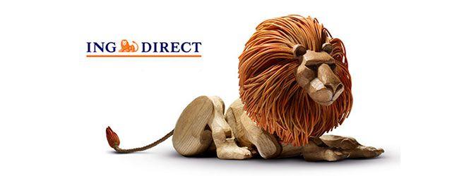 ing-lion-en-bois-020714