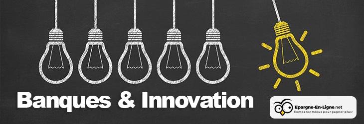 innovation-banque-en-ligne