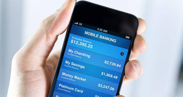 innovation-banque-mobile