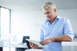 l'agence en ligne assurance vie