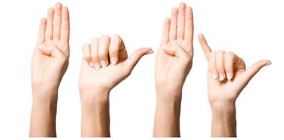 language-des-signes-pour-bbs