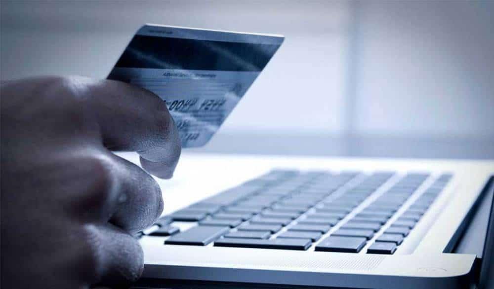 lcl banque en ligne