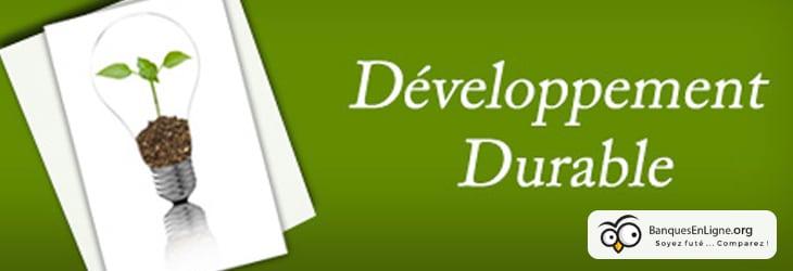 ldd livret developpement durable