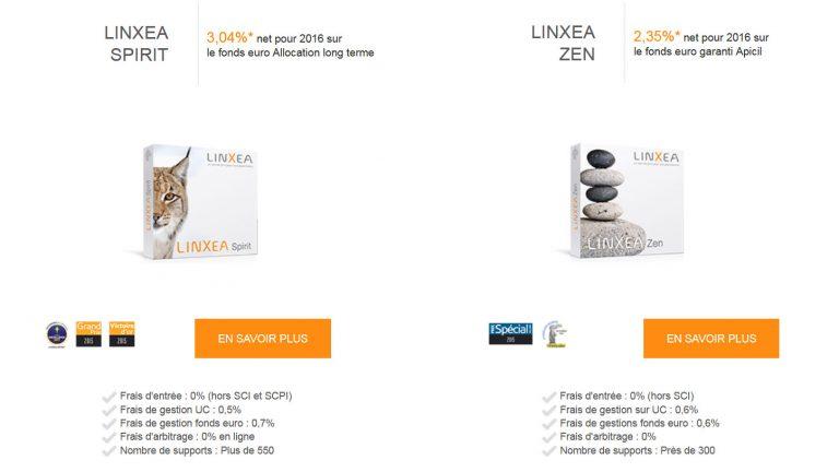 Offre-LinXea-Spirit-Zen