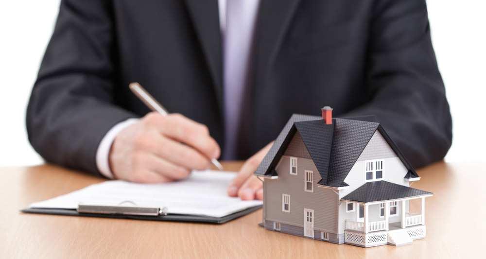 meilleur credit immobilier pel