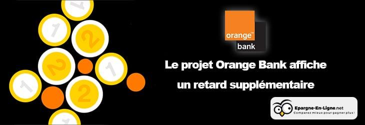 orange bank - banniere
