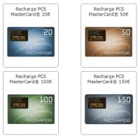 Carte Pcs Premium.Pcs Mastercard Est Elle Une Bonne Carte Prepayee Avis