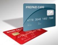 Carte De Credit Prepayee Ou Acheter.Carte Bancaire Prepayee Qu Es Ce Que C Est Et Comment Ca Fonctionne