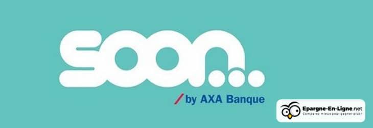 banque en ligne soon
