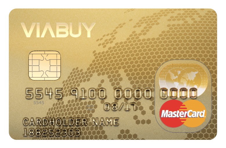 Viabuy Carte Bancaire Prepayee Au Fonctionnement Singulier